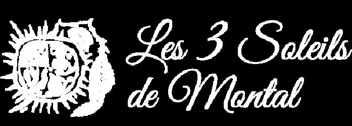 Les Trois Soleils